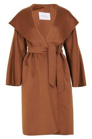 Max Mara Navarra coat