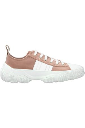 RED Valentino Low top sneakers