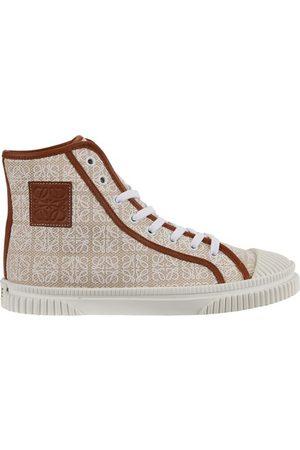 Loewe High top sneakers