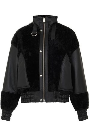 Iro Hotaro coat
