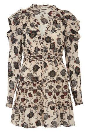 Ulla Johnson Winsor dress
