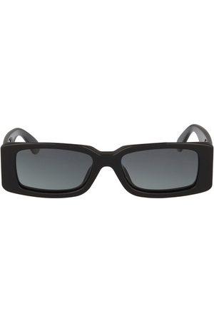 ANINE BING Napa sunglasses
