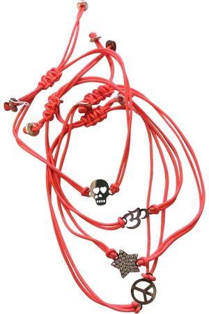Reminiscence Silver Bracelets