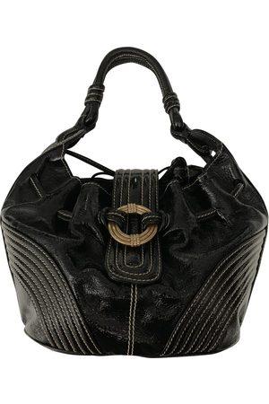 LARA Women Purses - Leather Handbags