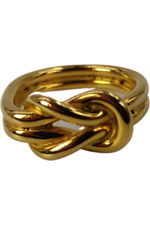 Hermès Metal Scarf