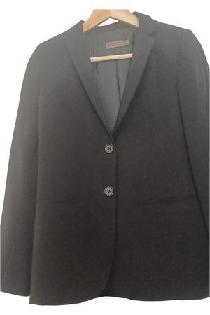 Cortefiel Women Jackets - Polyester Jackets