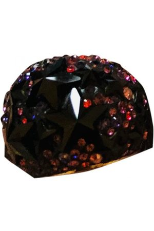 Swarovski Crystal Rings