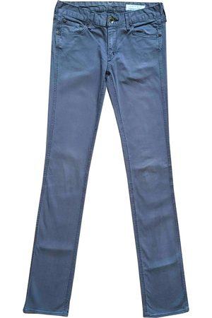 RAG&BONE Slim jeans