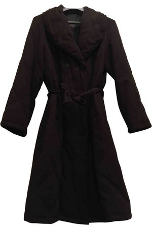 HERNO Polyester Trench Coats