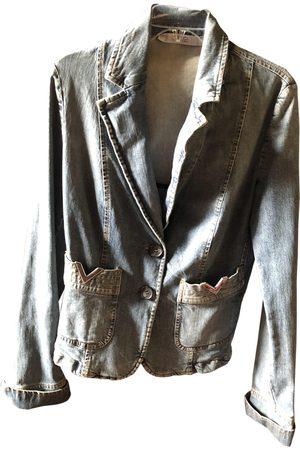 RED Valentino Denim - Jeans Jackets