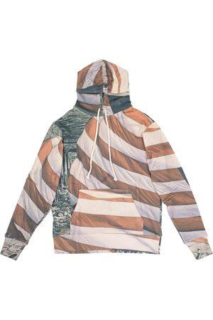 424 FAIRFAX Multicolour Cotton Knitwear & Sweatshirts