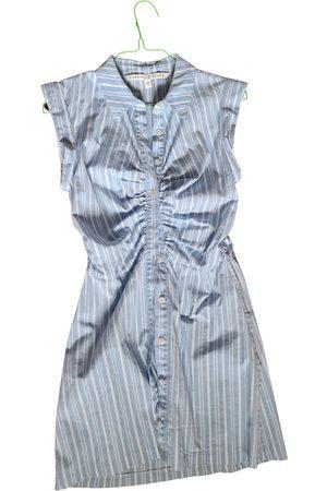 VERONICA BEARD Mini dress