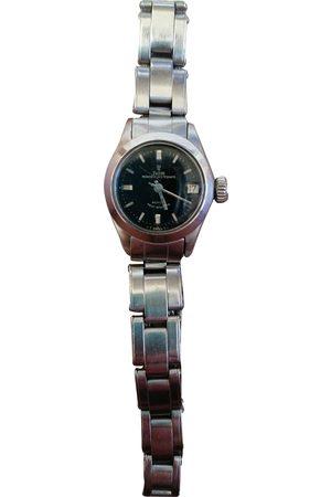 TUDOR Steel Watches