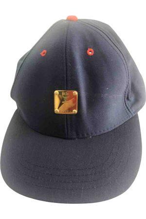 MCM Cloth Hats & Pull ON Hats
