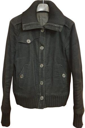 Mauro Grifoni Cotton Coats