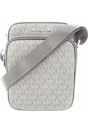 Michael Kors Multicolour Plastic Handbags