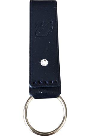 Swarovski Women Wallets - Leather Purses\, Wallets & Cases