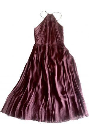 Jill Jill Stuart Women Midi Dresses - Mid-length dress