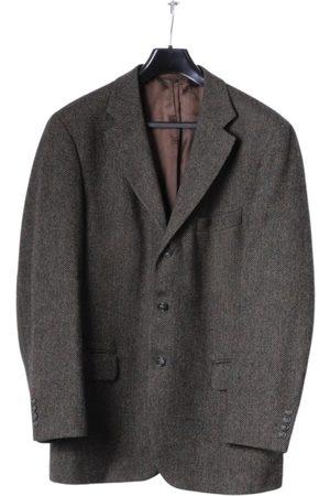 GANT Multicolour Wool Jackets