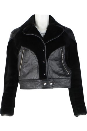 IYA Australia Leather Jackets