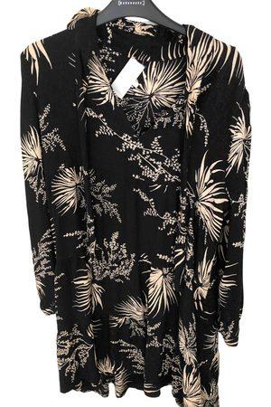 Bash Polyester Dresses