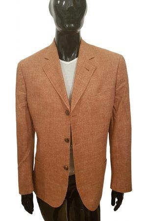 corneliani Silk Jackets