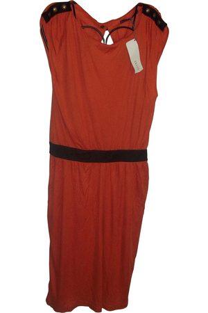 Ekyog Dresses