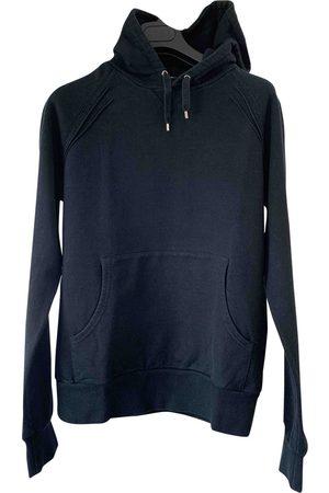 Dior Cotton Knitwear & Sweatshirts