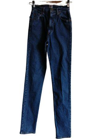 Fiorucci Denim - Jeans Trousers