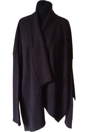 IVAN GRUNDHAL Women Cardigans - Wool cardigan