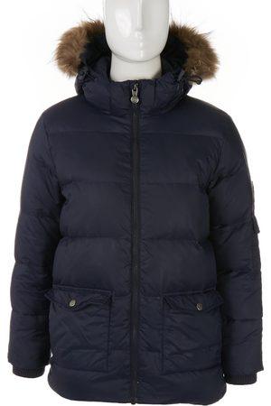 PYRENEX Synthetic Jackets & Coats