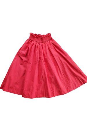 Jill Jill Stuart Mid-length skirt