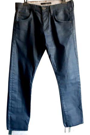 Calvin Klein Straight jeans