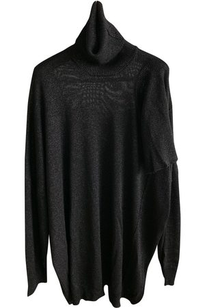 RAF SIMONS Wool Knitwear & Sweatshirts