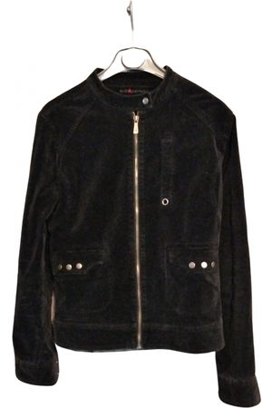 Sud Express Biker jacket