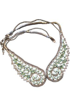 Stroili Oro Women Necklaces - Necklaces