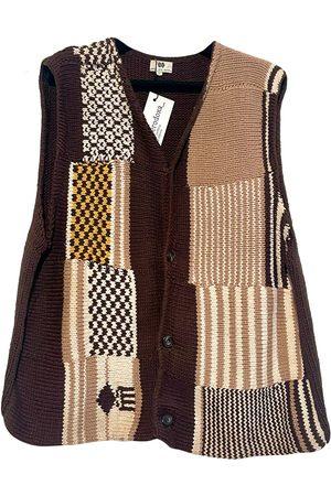 DRIES VAN NOTEN Wool Knitwear & Sweatshirts