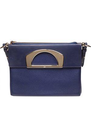 Christian Louboutin Women Purses - Leather Handbag