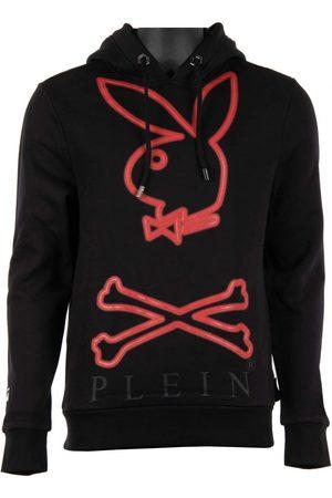 Philipp Plein Cotton Knitwear & Sweatshirts
