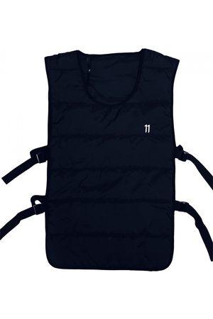 11 BY BORIS BIDJAN SABERI Polyester Jackets