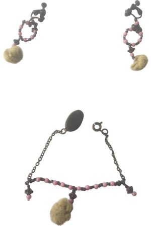 Isabel Marant Etoile Jewellery set