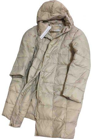Stefanel Women Coats - Polyester Coats