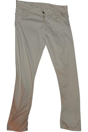 CANALI Trousers