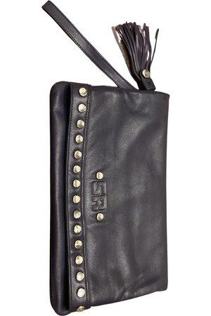 Sonia by Sonia Rykiel Leather Clutch Bags