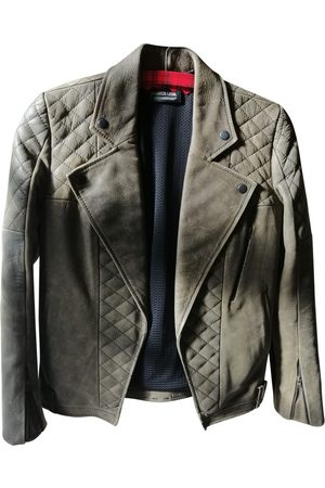FRANCIS LEON Women Leather Jackets - Leather Jackets