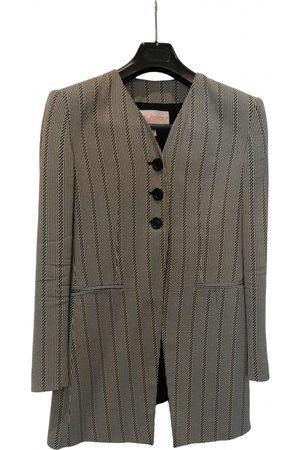 Byblos Women Jackets - Suit jacket