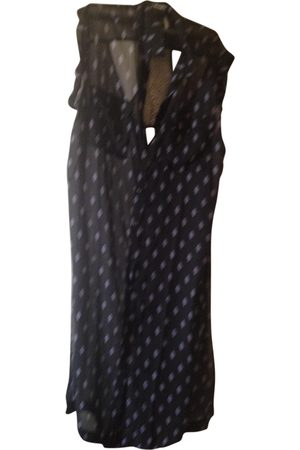 Free People Polyester Dresses