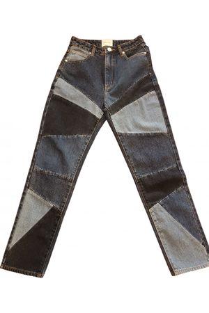 ABrand Denim - Jeans Jeans