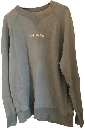 Aimé Leon Dore Cotton Knitwear & Sweatshirts