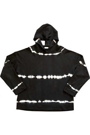 Sandro Cotton Knitwear & Sweatshirts